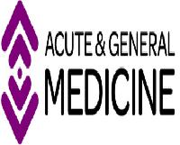 Acute and General Medicine