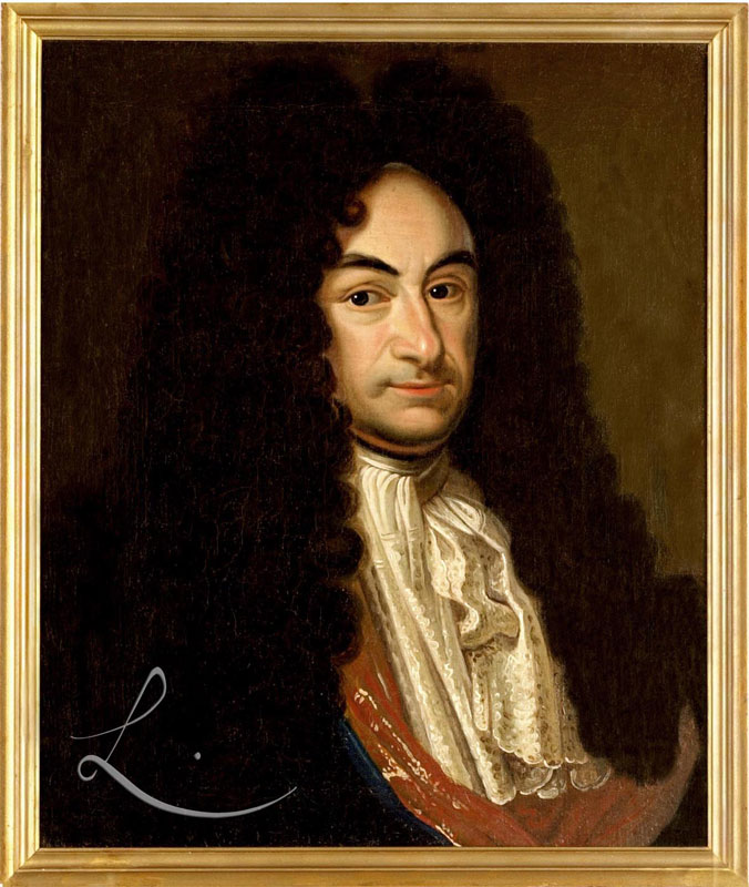 rene descartes and david hume on the exploration of the epistemology On the other hand, david hume, an empiricist refuted descartes conclusion and claimed that the concept of self was nonsense, the idea could not be linked to any sensual experience ultimately, hume concluded.