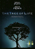 Tree of Life in the movie 'The Tree of Life'