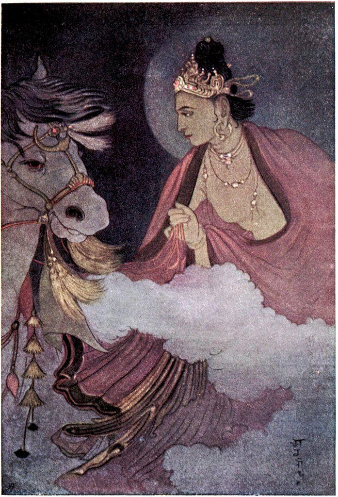 siddhartha theme essays