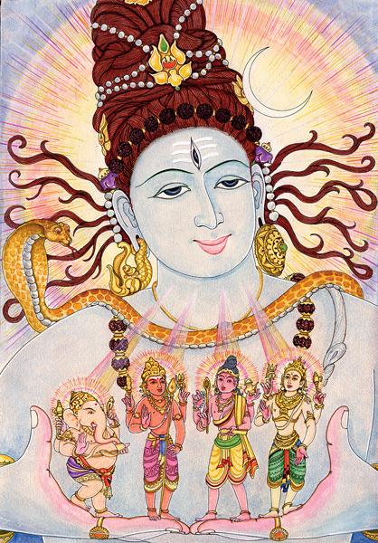 hindu8-b.jpg