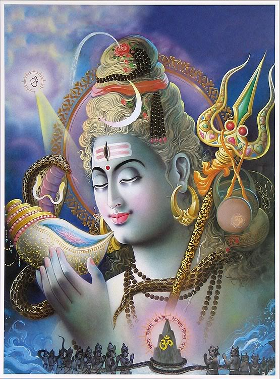 hindu8-d.jpg