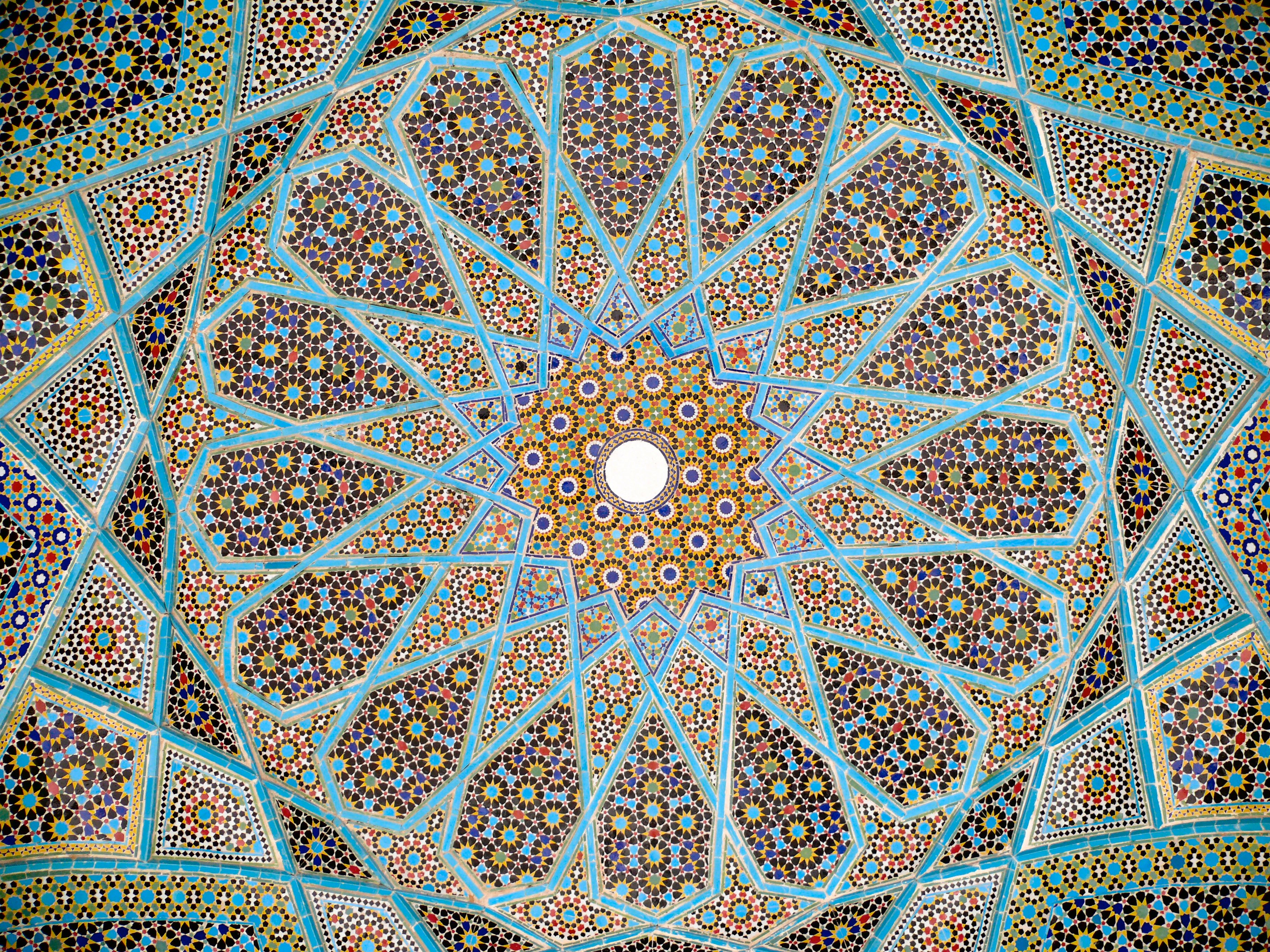Outstanding Islamic Persian Art 3648 x 2736 · 3708 kB · jpeg