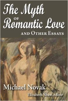 The Mythology of Love