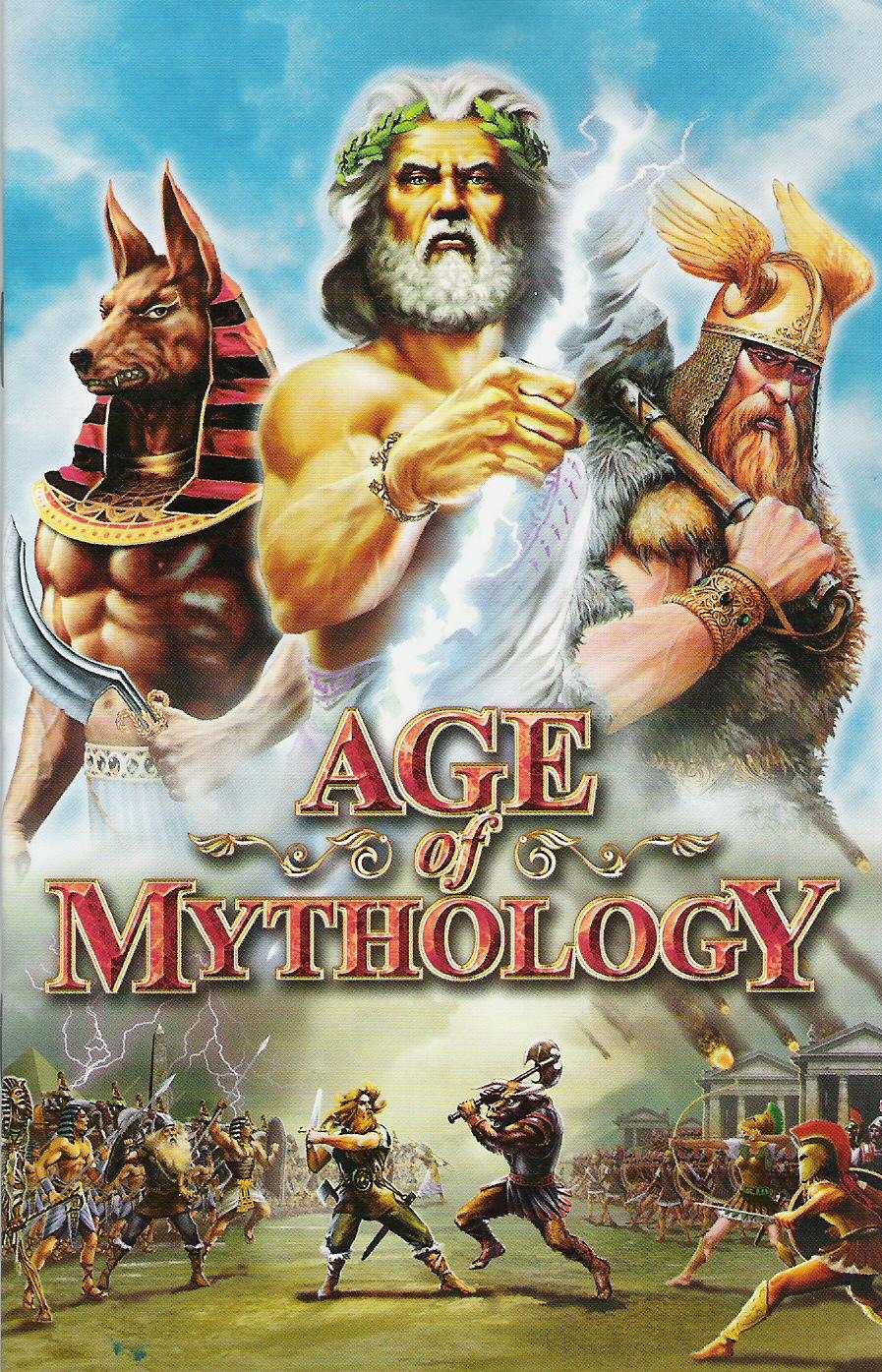 norse mythology vs greek mythology essay History other essays: norse mythology vs greek mythology norse mythology vs greek mythology this research paper norse mythology vsgreek mythology and other 63,000+ term papers, college.