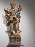 # 8: Virupaksha