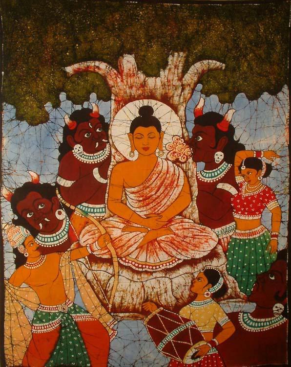 gandhara school of art wiki
