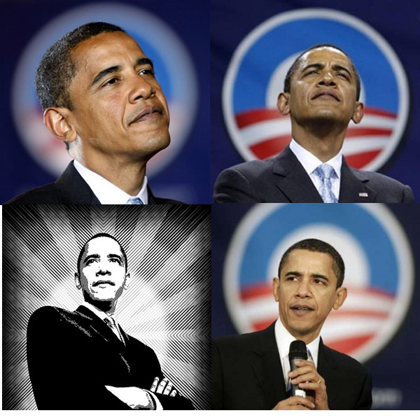 Is Barack Obama the Messiah?