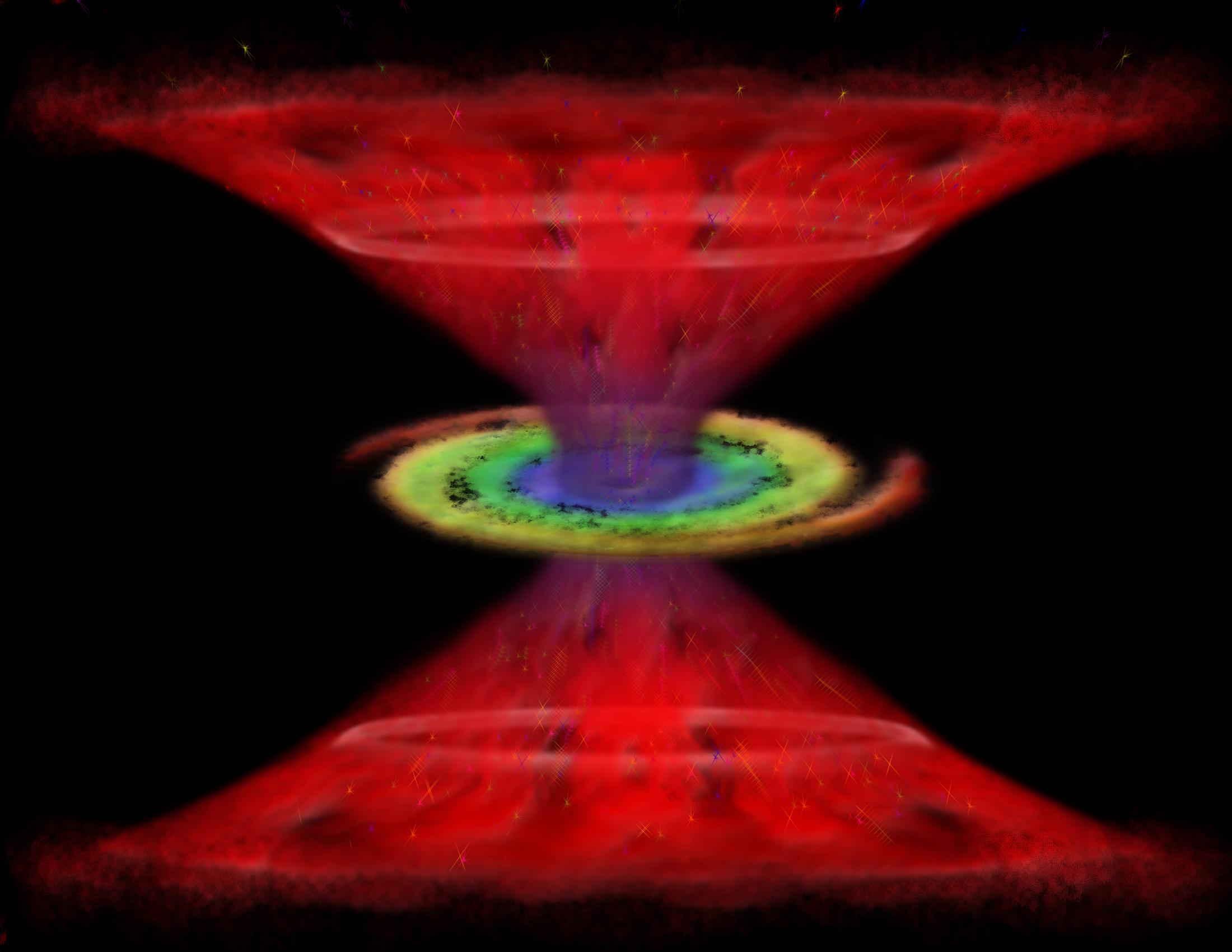 quasare
