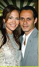 Marc Anthony/Jennifer Lopez