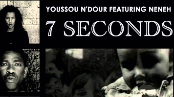 Youssou N'Dour ft. Neneh Cherry