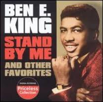 Ben E. King-Stand by Me