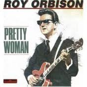 Roy Orbison-Pretty Woman