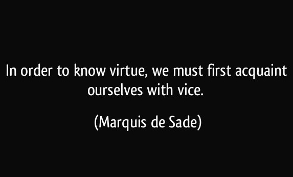 virtue plato 2 essay Essays on plato and aristotle part 1 aristotle pays a great portion of attention towards studies of human soul, working out the structure of it the basis is.
